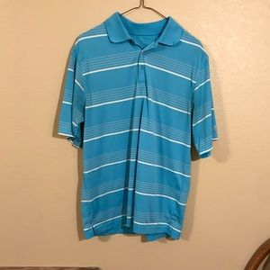 Men's Slazenger Polo